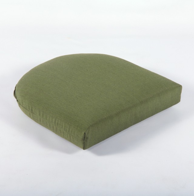 Sunbrella Seat Cushions On Sale