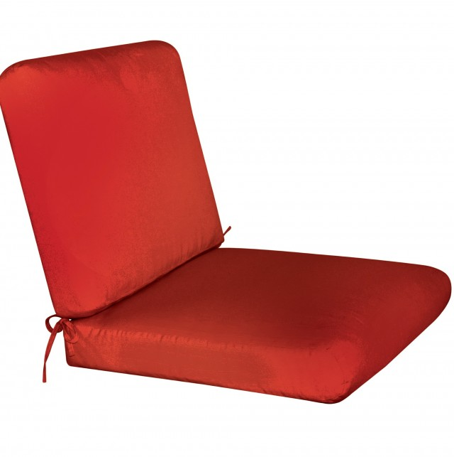 Target Seat Cushions Kitchen Home Design Ideas