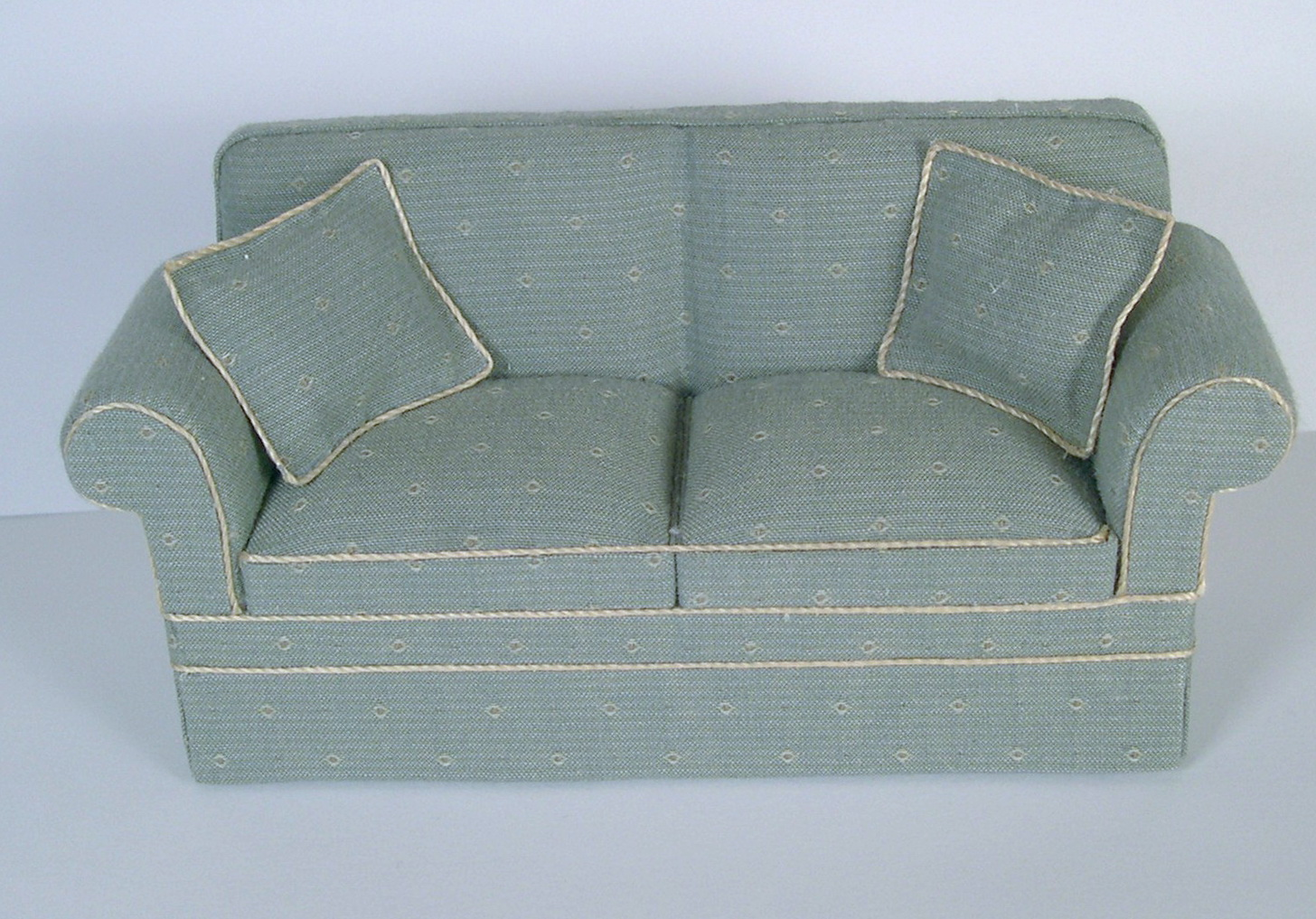 T Cushion Chair Slipcovers 2 Piece