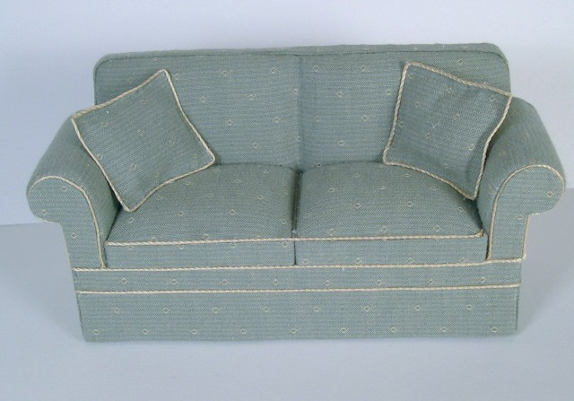 T Cushion Slipcovers For Large Sofas