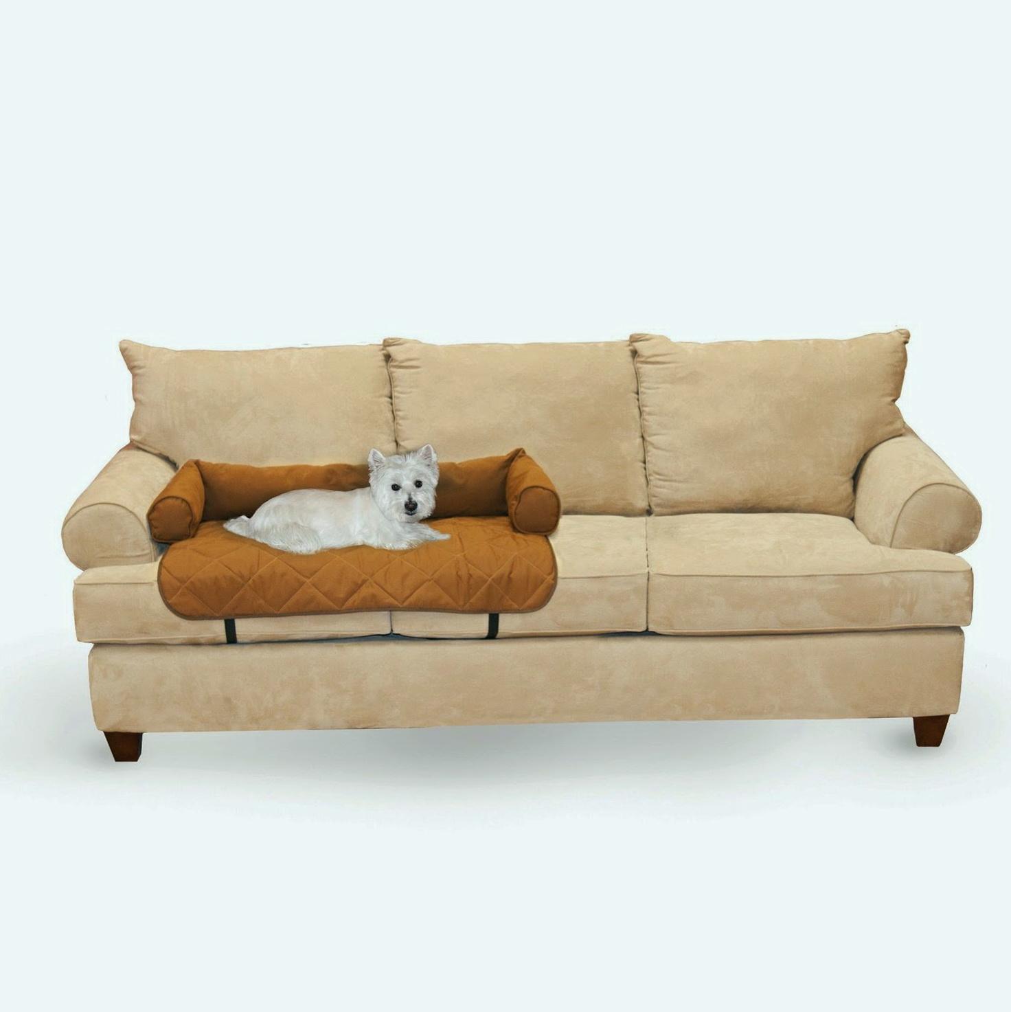 T cushion sofa slipcovers amazon home design ideas for Sofa exterior amazon