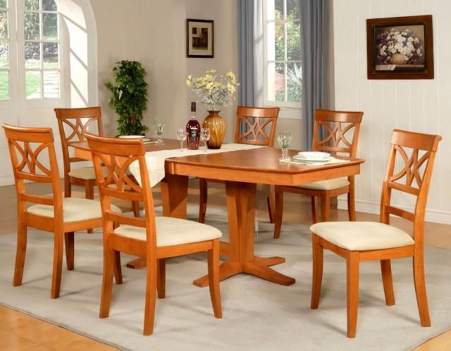 Target Chair Cushions Kitchens