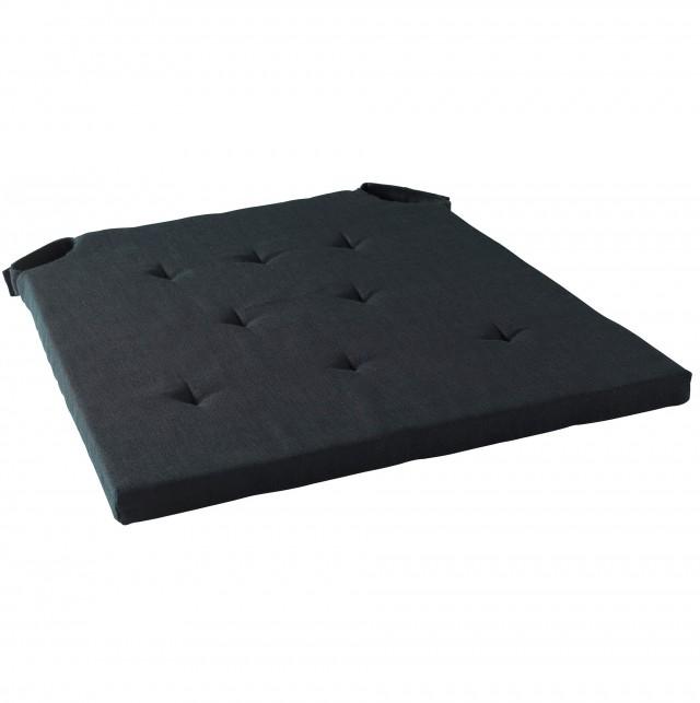 Target Outdoor Cushions Australia