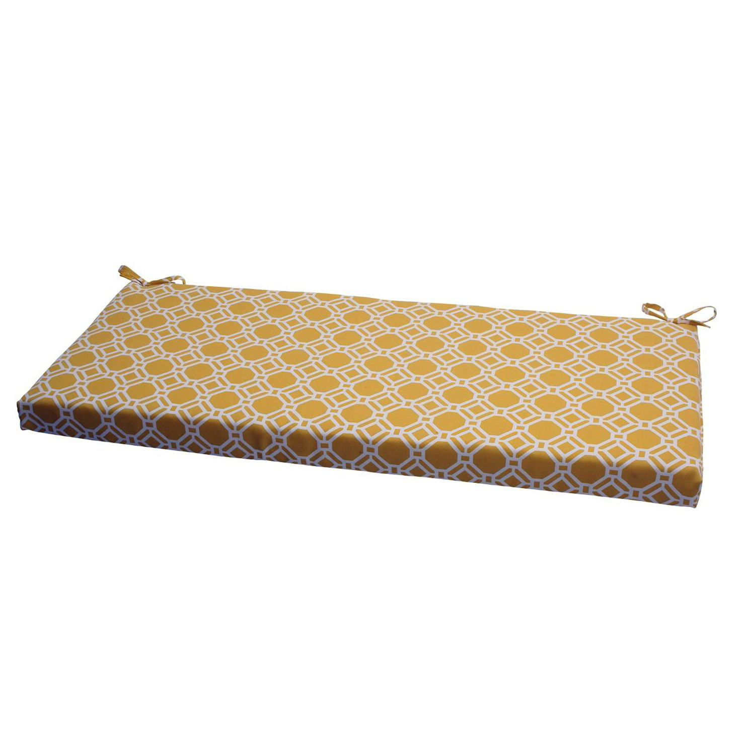 Tar Outdoor Cushions Pillows