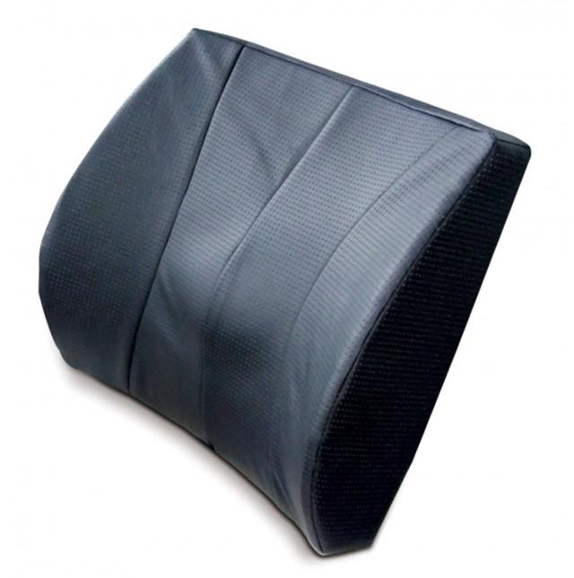 Tempur Pedic Car Seat Covers