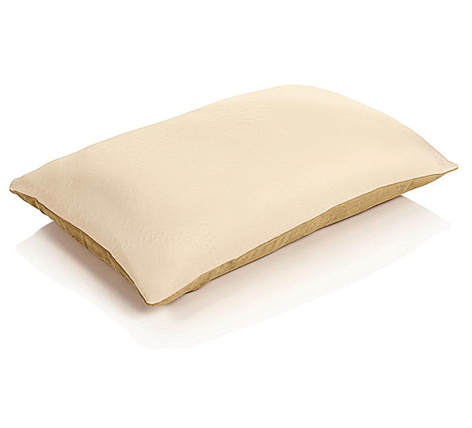 Tempur Pedic Seat Cushion Reviews