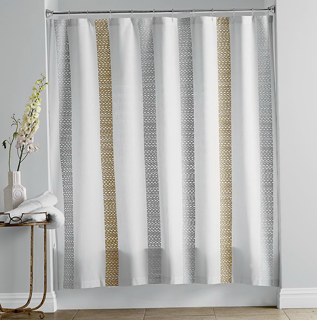 The Curtain Store Seaford Ny Home Design Ideas