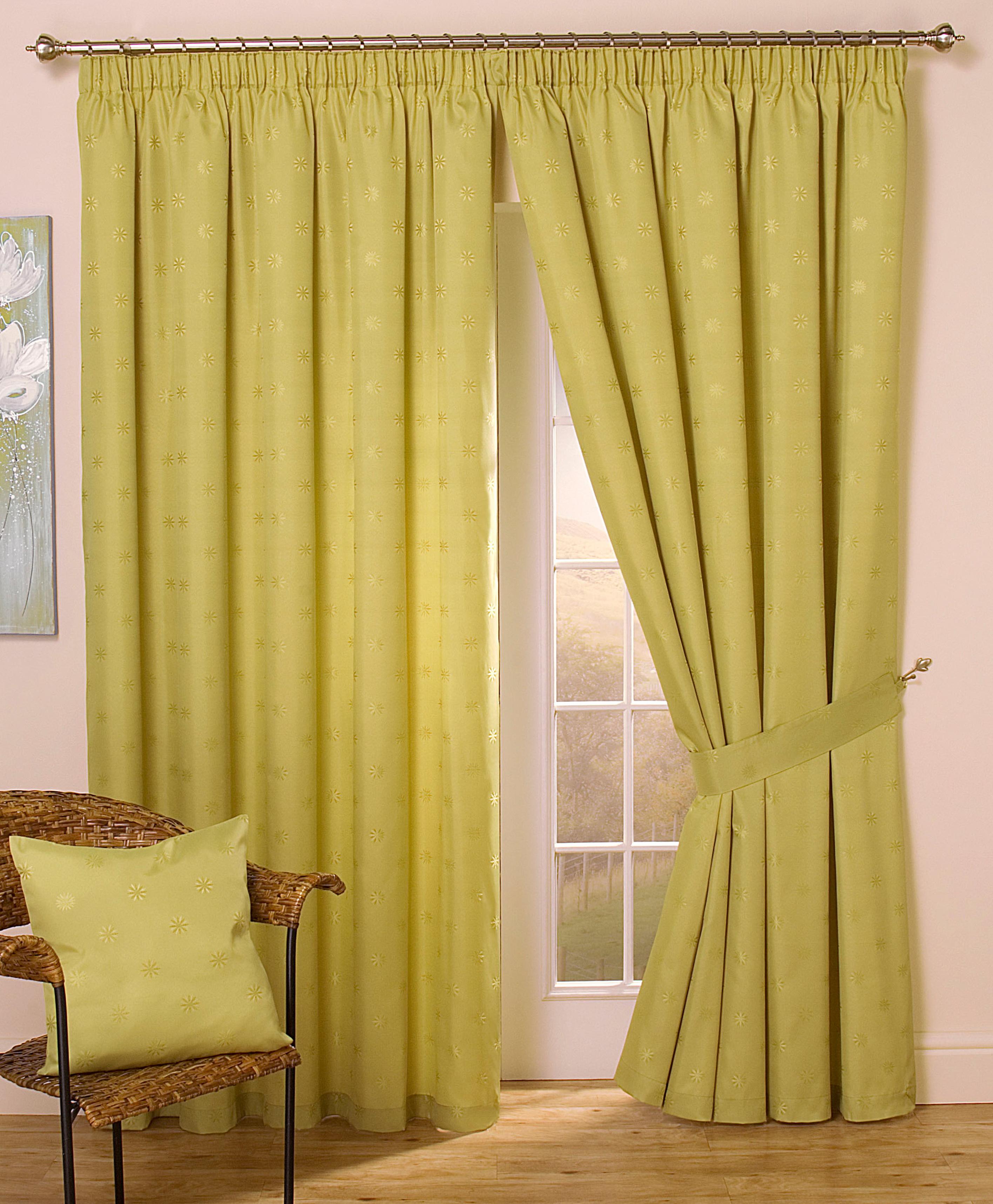 Thermal Curtain Panels Cheap Home Design Ideas