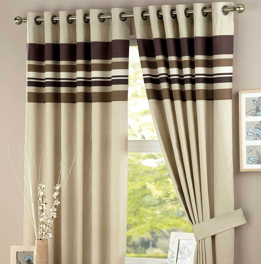 thermal lined curtains argos home design ideas. Black Bedroom Furniture Sets. Home Design Ideas