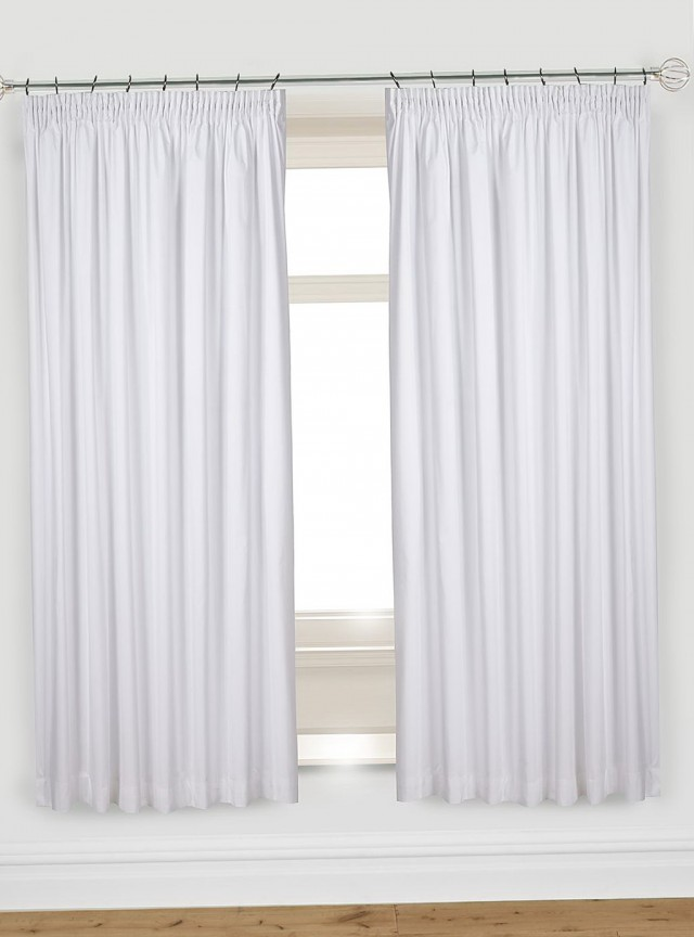Thermal Lined Curtains Australia