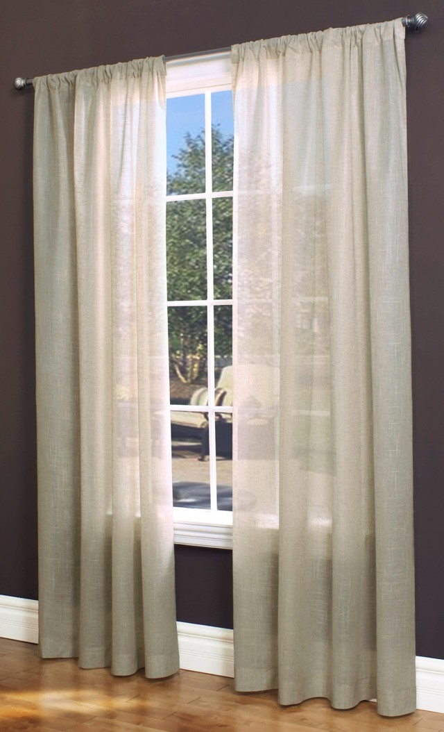 Thermal Lined Curtains Ikea