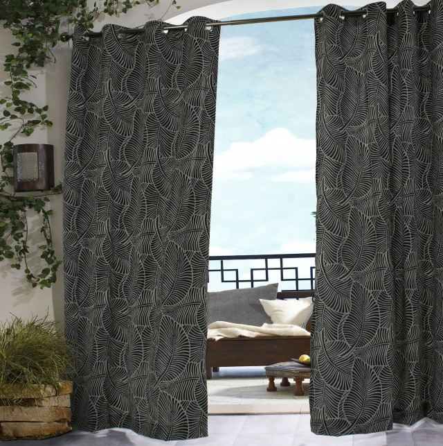 Thermal Lined Curtains Walmart