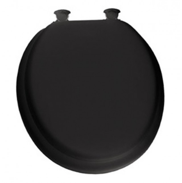 Toilet Seat Cushion Pads