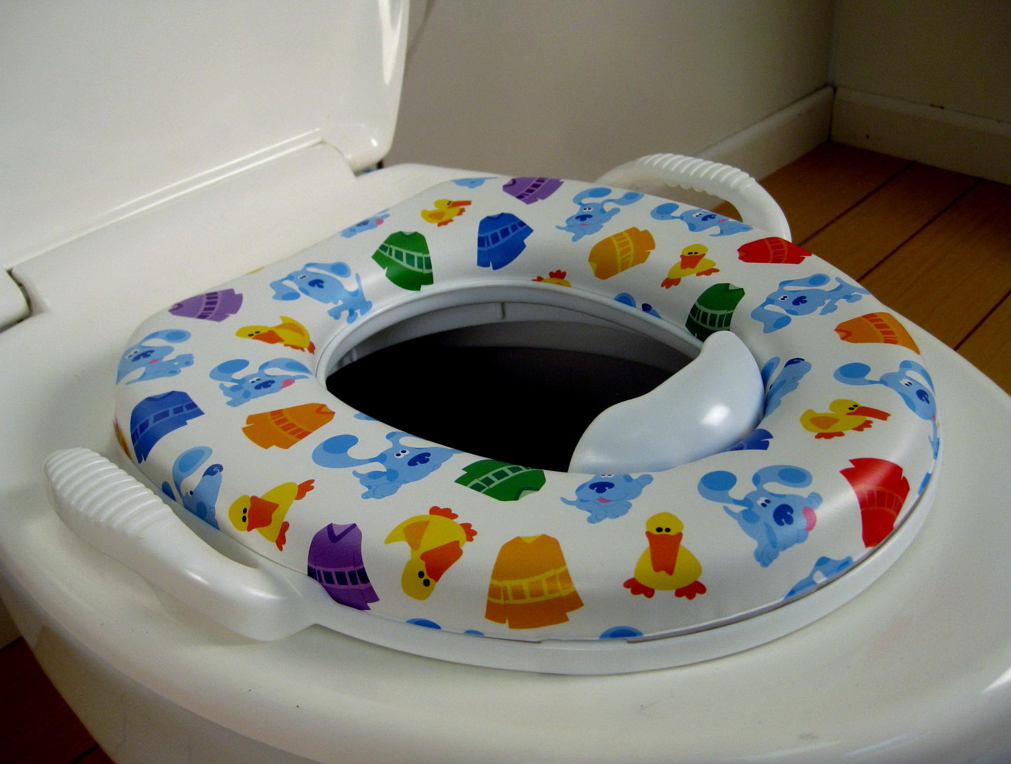 Toilet Seat Cushion Walmart Home Design Ideas