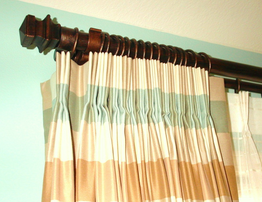 with custom traverse motivate inc drapery rods ht for w curtains ring regard curtain intended eyelet co transverse rod to decorative double