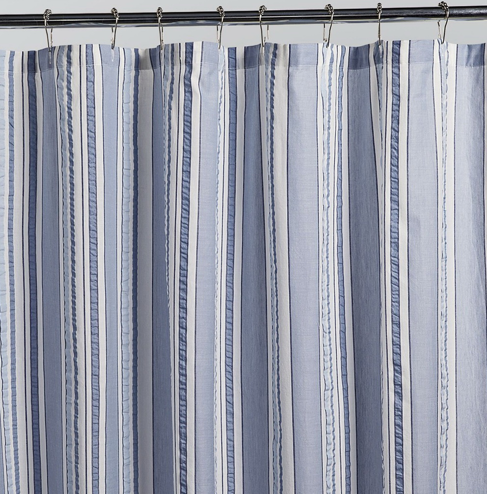 Pale Blue And Curtains Curtains In Duck Egg Blue Best 25 Curtain Fabric Ideas On Sewing How