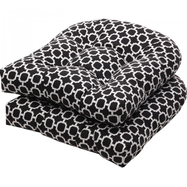 Wicker Chair Cushions On Sale
