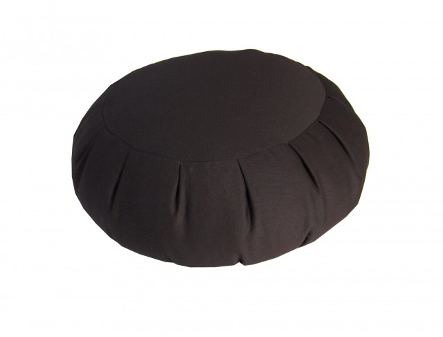 Zafu Meditation Cushion Sale