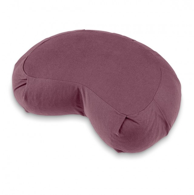 Zafu Meditation Cushion Uk