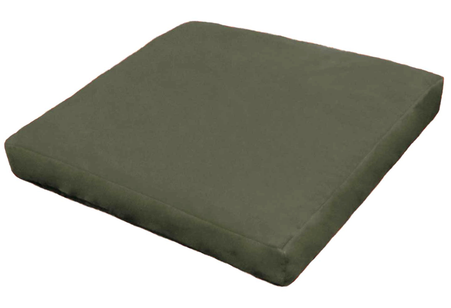 Zippered Couch Seat Covers