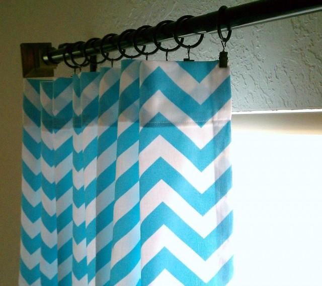 108 Curtain Panels Canada