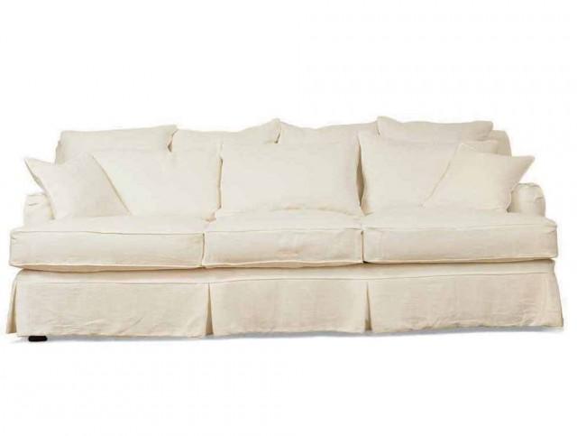 3 Cushion Sofa Slipcovers Canada