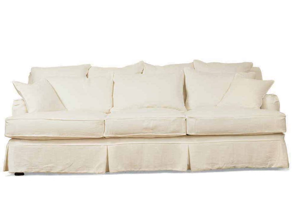 Sofa slipcovers canada lovable couch covers canada form for Sectional slipcovers canada