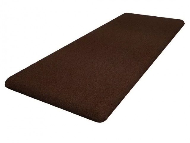 48 Inch Bench Cushion
