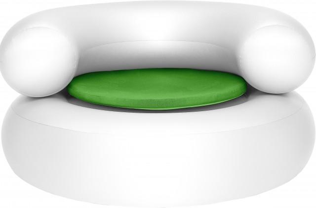 Air Seat Cushion Inflatable