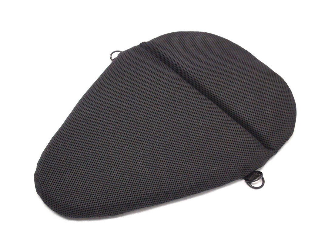 Air Seat Cushion Motorcycle Home Design Ideas