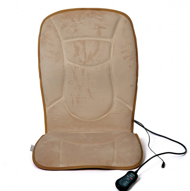 Air Seat Cushions For Cars