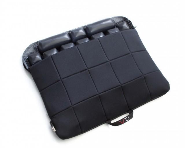 Air Seat Cushions For Chairs