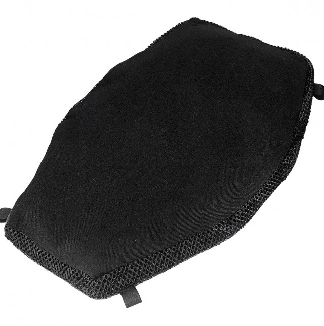 Airhawk Seat Cushion Large Cruiser