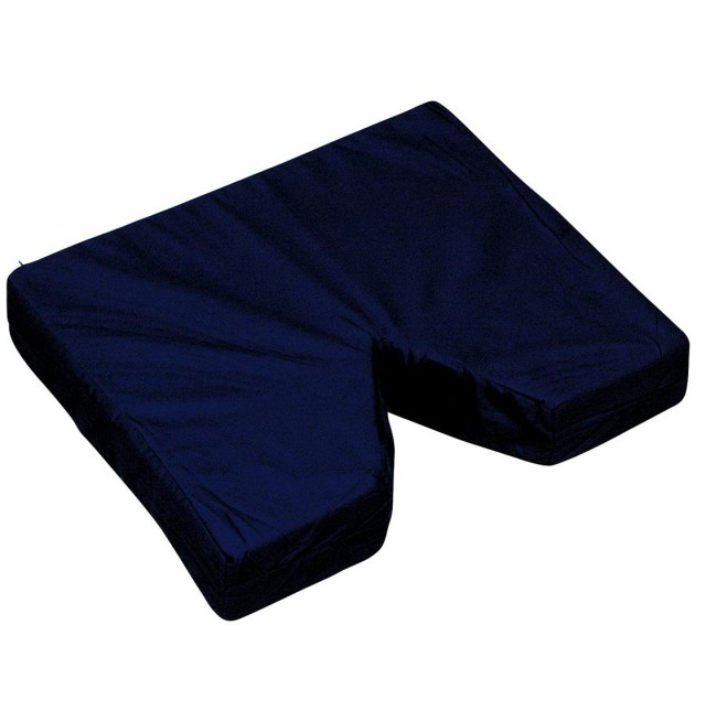 Airplane Seat Cushion Amazon