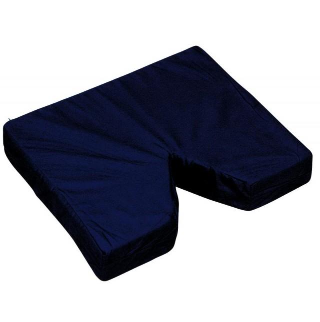 Airplane Seat Cushion Amazon