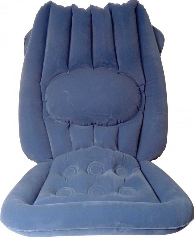 Airplane Seat Cushion Inflatable