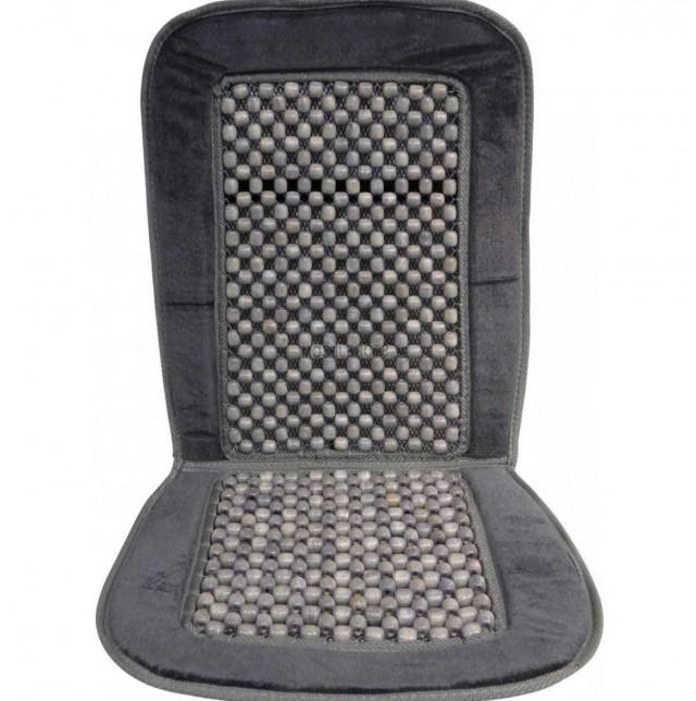 auto seat cushions gel home design ideas. Black Bedroom Furniture Sets. Home Design Ideas