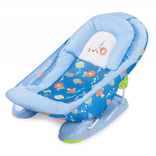 Baby Car Seat Cushion Walmart