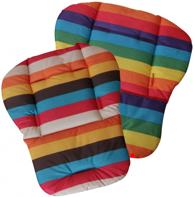 Baby Car Seat Pads Cushions