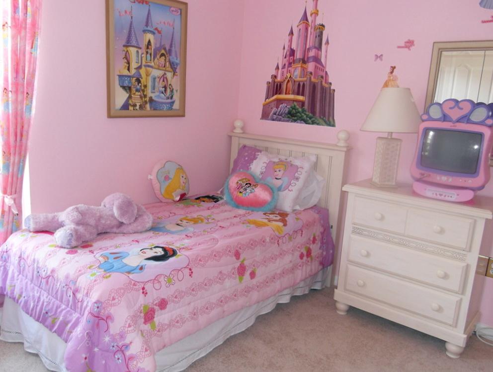 Baby Girl Curtains Amazon