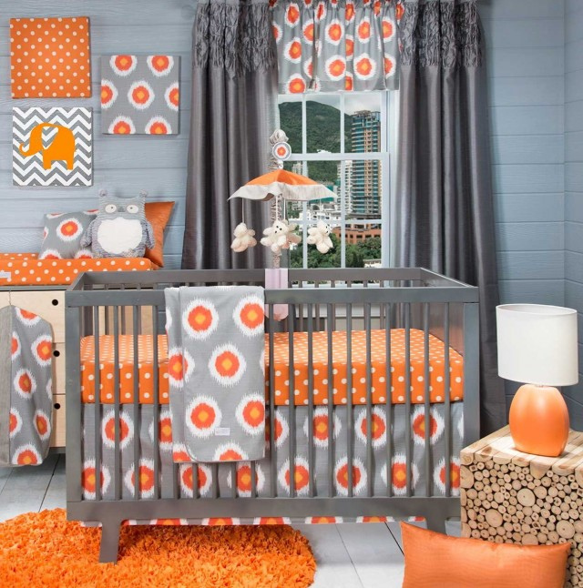 Baby Girl Curtains Sale