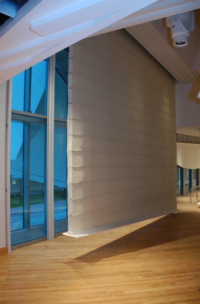 Banner Light Curtains Ez Screen Manual Home Design Ideas