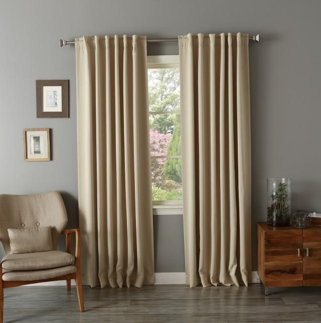 Banner Light Curtain Error Codes Home Design Ideas