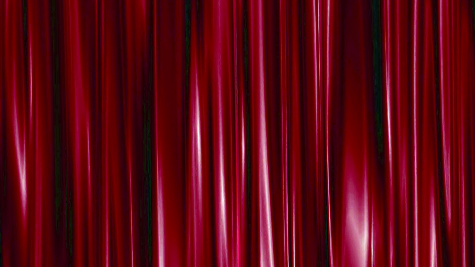 Banner Light Curtain Error Codes