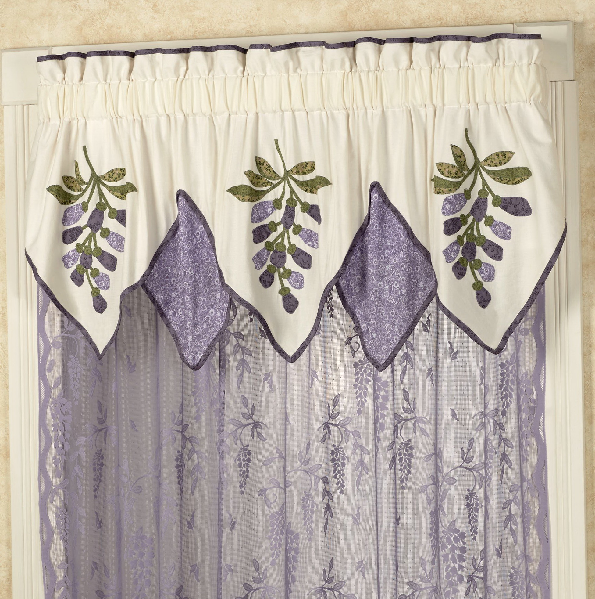 Banner Light Curtain Fault Codes Home Design Ideas