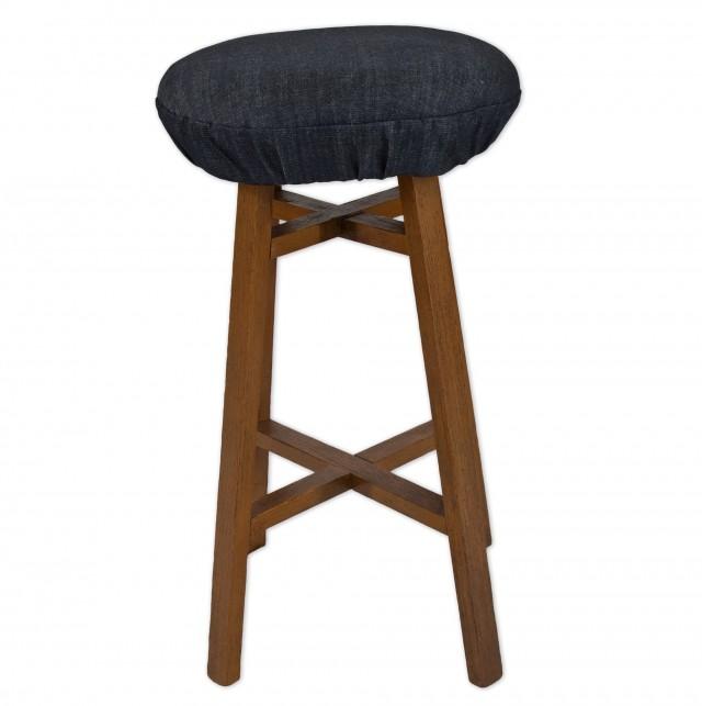 Round Bar Stool Cushion Covers Home Design Ideas : bar stool cushion covers 640x643 from www.theenergylibrary.com size 640 x 643 jpeg 38kB