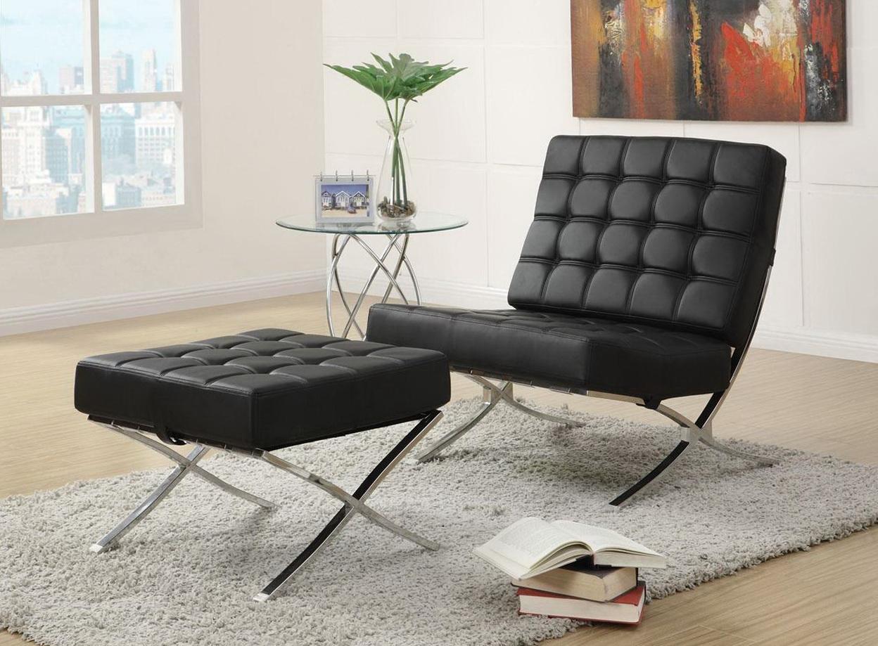 Barcelona Chair Cushions Ebay