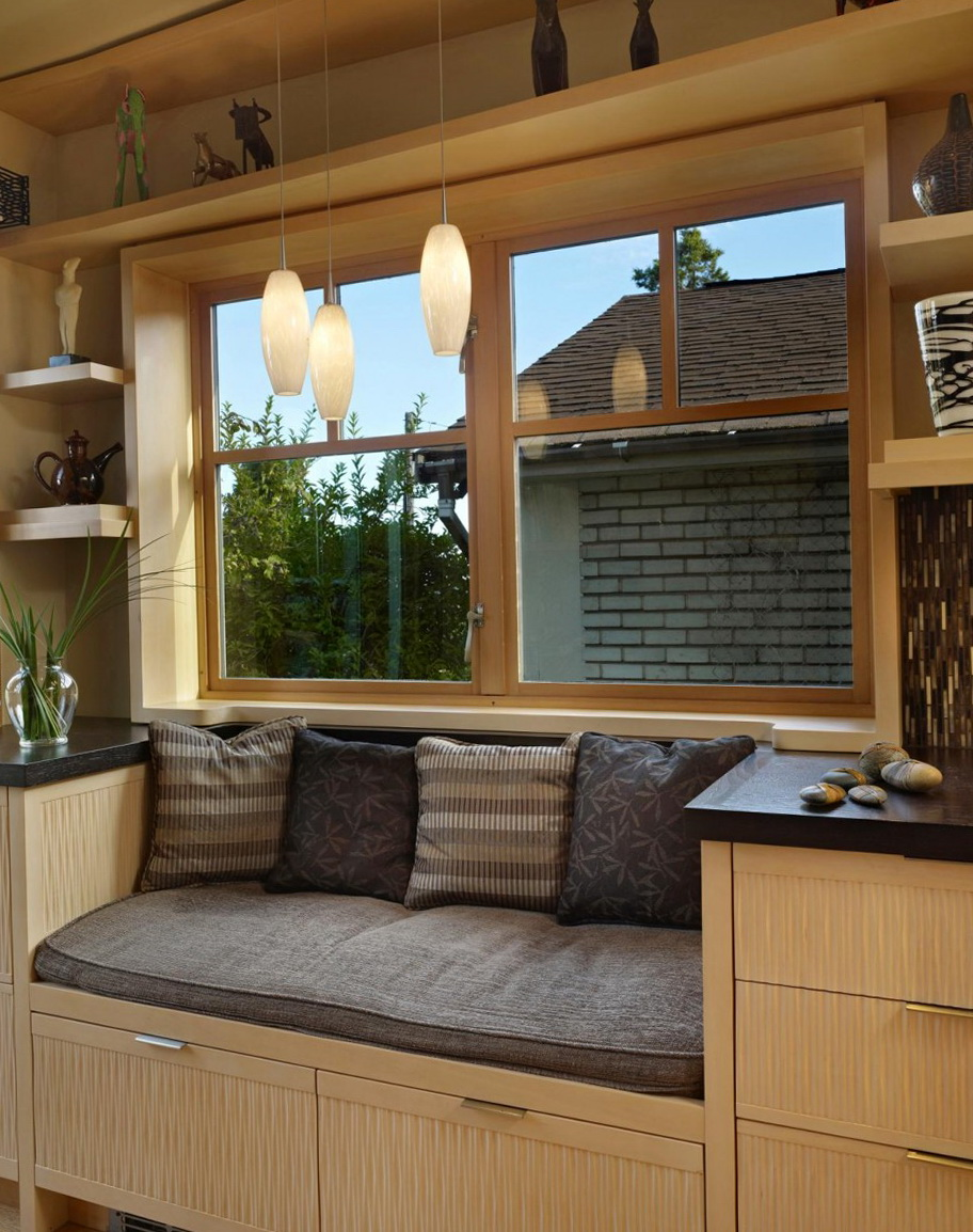 Bay window seat cushions uk home design ideas for Bay window seat cost uk