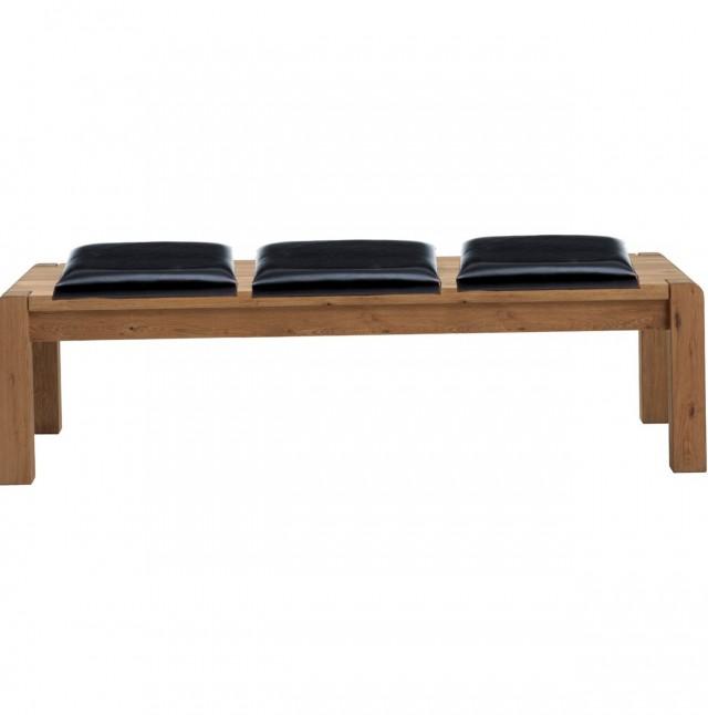 Bench Cushion Covers Uk