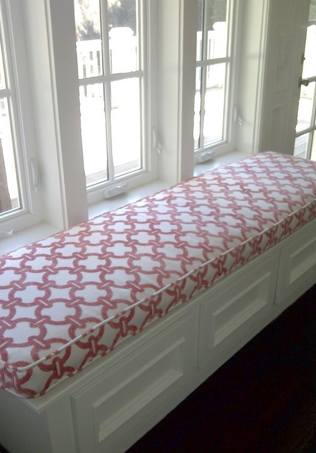 Bench Cushion Indoor Uk